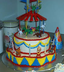 carousel cake topper cake carousel cake decorations fresh ideas and new themed cakes