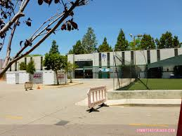 Luxury Homes Beverly Hills Lake View Medical Center From U201cbeverly Hills 90210 U201d Iamnotastalker