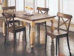 kitchen magnificent transitional dining table round glass dining