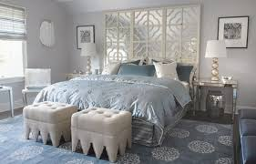 Headboard With Mirror by How Would You Diy This Headboard Makely