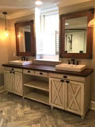 Rustic Bathrooms Ideas Rustic Bathroom Ideas Ohfudge Info