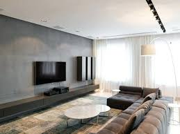 Basement Living Room Ideas Furniture For Basement Minimalist Basement Living Room Ideas 4
