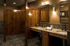 commercial bathroom design ideas commercial bathrooms designs commercial bathroom soappculture