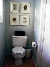 half bathroom tile ideas pwinteriors theydesign with half half