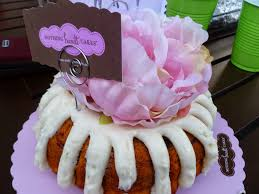 the pastry chef u0027s baking bakery review nothing bundt cakes