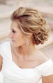 Frisuren Mittellange Haar Hochzeit by Frisuren Mittellange Haare Http Beste Frisur Info