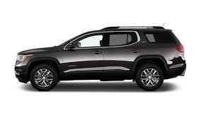 jeep grand cherokee trailhawk black comparison gmc acadia limited 2017 vs jeep grand cherokee