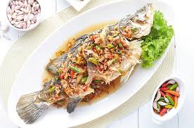 fish cuisine menu4 l jpg