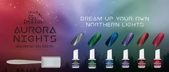 nail supply professional nail u0026 beauty supplies nails nails