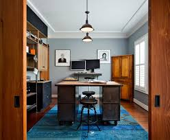 bedrooms ceiling molding design ideas home office industrial