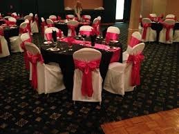 Wedding Linens 55 Best Wedding Linens By Devoted Weddings Images On Pinterest