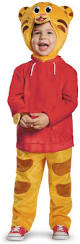 crayon costume spirit halloween 140 best images about infant and toddler costumes for halloween on