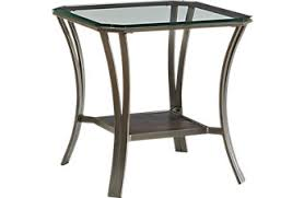 End Tables For Living Room Side U0026 End Tables Small Accent Tables For The Living Room