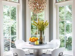 Contemporary Pendant Lighting For Dining Room by Wood Pendant Lighting Contemporary Dining Room To Clearly Rachel