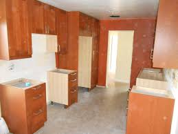 kitchen color ideas with maple cabinets colors storage furniture