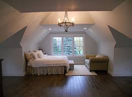 Bedroom Additions Additions Goodrich Construction Inc