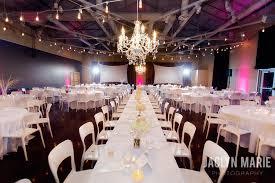 wedding venues in wichita ks wichita kansas wedding photographer