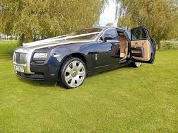 roll royce wedding asian wedding car hire bristol cardiff swansea south wales