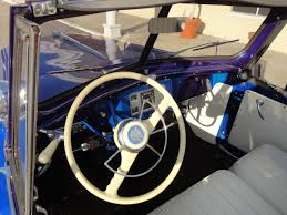 jeep jeepster interior 1949 willys jeepster 4x4 retro jeep interior f wallpaper