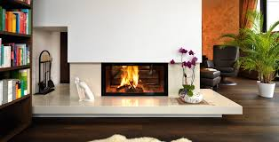 piazzetta with you design productos in chimeneas