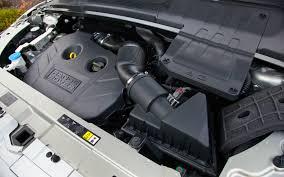 range rover engine 2018 range rover evoque engine carsautodrive
