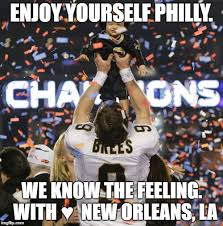 New Orleans Saints Memes - new orleans saints imgflip