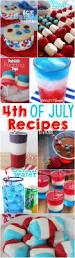11 Best Fourth Of July Images On Pinterest 4th Of July Ideas
