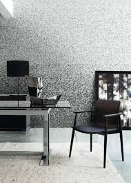 bisazza shading blend gelsomino using a selection of 10mm mosaic