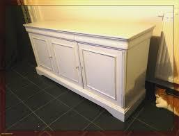 repeindre ses meubles de cuisine en bois meuble cuisine exterieur meilleur de peindre ses meubles avec meuble
