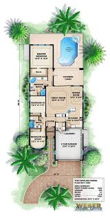 narrow lot house plans houston pictures mediterranean house plans for narrow lots home