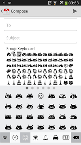 arabic keyboard for android arabic emoji keyboard 1 1 0 apk android tools apps