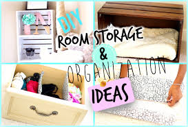 Home Decor Storage Ideas Diy Room Organization And Storage Ideas Bloopers 2015 Nikki G