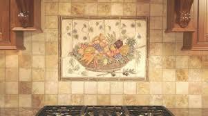 horrifying mural art on wall tags mural art mosaic mural horse