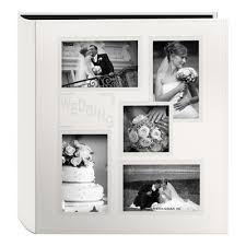 4x6 Picture Albums Photo Albums You U0027ll Love Wayfair Ca