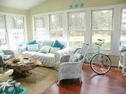 beach home interior design ideas beach house decorating ideas on a budget design ideas
