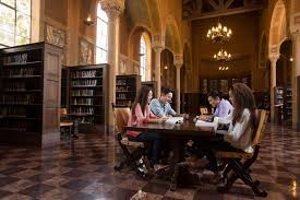 Universities For Interior Design In Usa Leading U S Education Guide For All International Students