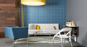 Create An Office Floor Plan Modern Office Design Planning Services Turnstone