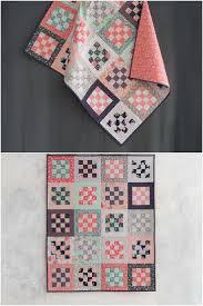 K Henblock Preis 3396 Best Quilt Love 3 Images On Pinterest Quilting Ideas Quilt