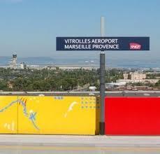 Bureau De Change Marseille Bureau De Change Aeroport Marseille Provence Airport Travel And Tourism In Provence