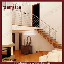 collapsible loft stairs designs buy loft stairs collapsible
