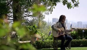 Armchair Theatre Jeff Lynne Jeff Lynne Song Database Mr Blue Sky The Story Of Jeff Lynne U0026 Elo
