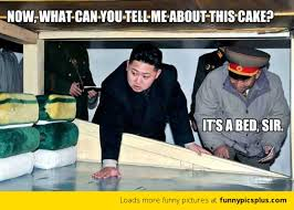 Kim Jong Meme - 7 best kim jong un looking at things memes funny pictures