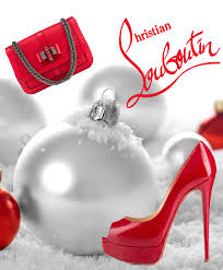 lookandlovewithlolo all i want for christmas is some louboutins