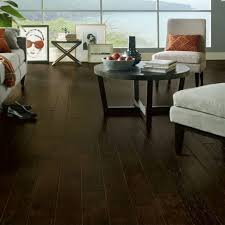Armstrong Wood Laminate Flooring Armstrong Laminate Flooring
