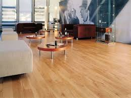 Latest Laminate Flooring Round Shaped Coffee Table And Best Wood Laminate Flooring For