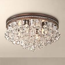 best 25 bathroom ceiling light ideas on pinterest bathroom