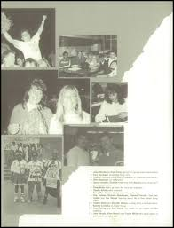 ernest righetti high school yearbook 1988 righetti high school yearbook online santa ca classmates