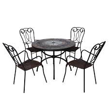 monte carlo dining room set europa stone monte carlo dining table with 6 verona chair u2013 next