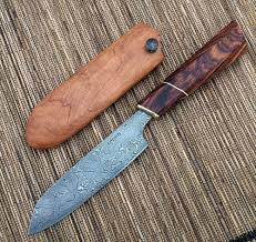 100 custom kitchen knives for sale home custom knife blades custom kitchen knives for sale r g epting custom knives