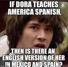 English Meme - fancy learn english meme spanish memes in english kayak wallpaper